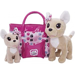 Chollo - Pack Chi Chi Love Baby Love - Simba 105893178
