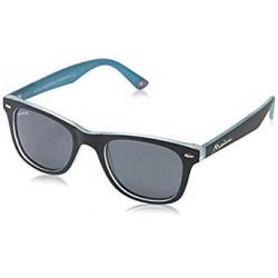 Chollo - [Pack de 2] Gafas de Sol Montana MP41C