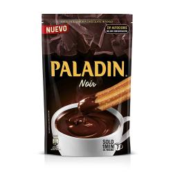 Chollo - Paladin Noir Cacao a la Taza Instantáneo (250g)