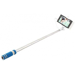 Chollo - Palo Selfie Monopod (14-60cm)