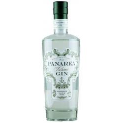 Chollo - Panarea Island Gin