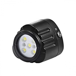 Chollo - Paneld de Luz LED