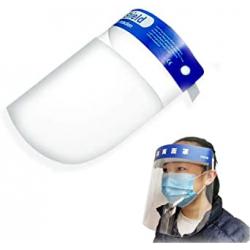 Chollo - Pantalla de Protección Facial KKmoon