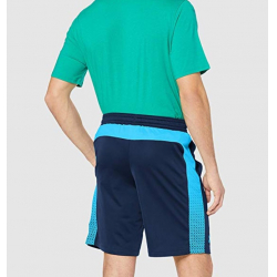Chollo - Pantalón Corto Deportivo Under Armour Mk1