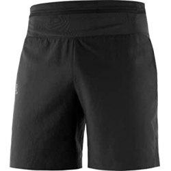 Chollo - Pantalón corto Salomon XA Training Short