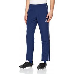 Chollo - Pantalón de Chándal adidas Core 18 Presentation