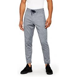 Chollo - Pantalón de chándal Find