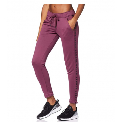 Chollo - Pantalón deportivo Under Armour Tech Terry