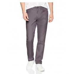 Chollo - Pantalones Chinos Goodthreads