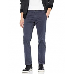Chollo - Pantalones Chinos Hugo Boss Schino-Regular (50379154)