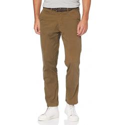 Chollo - Pantalones chinos  Jack & Jones Jjiroy Jjjames