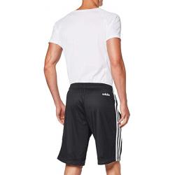 Chollo - Pantalones cortos Adidas Essentials Mesh