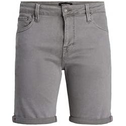Chollo - Pantalones cortos Jack & Jones Jjirick Jjicon