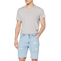 Chollo - Pantalones Cortos Lee Rider Short