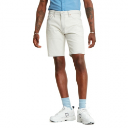 Chollo - Pantalones Cortos Levi's 511 Slim