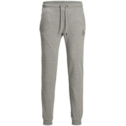 Chollo - Pantalones de deporte Jack & Jones Jjigordon Jjshark Sweat Pants Viy
