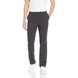 Chollo - Pantalones de Lona Goodthreads