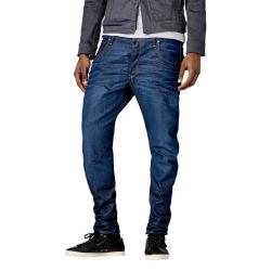 Chollo - Pantalones G-STAR Arc 3D Slim