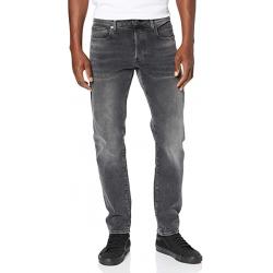 Chollo - Pantalones G-STAR RAW 3301 Slim Fit