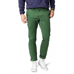Chollo - Pantalones G-Star Raw Bronson