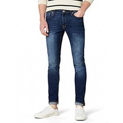 Pantalones Jack & Jones Jjiliam Jjoriginal