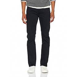 Pantalones Lee Daren Zip Fly