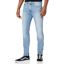 Chollo - Pantalones Levi's 510 Skinny