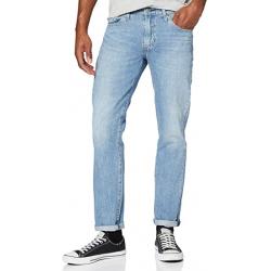 Pantalones Levi S 511 Slim Fit
