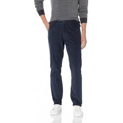 Chollo - Pantalones Pana Elástica Goodthreads