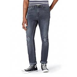 Pantalones Find Skinny