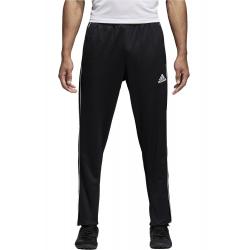 Chollo - Pantalones training Adidas Core 18 TR PNT