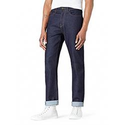 Pantalones Vaqueros Find Straight