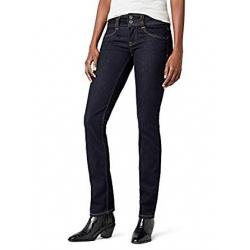 Chollo - Pantalones Vaqueros Pepe Jeans Gen (PL201157M15)