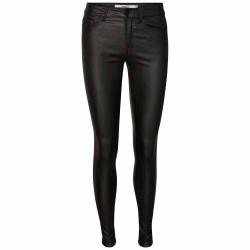 Chollo - Pantalones Vero Moda Seven