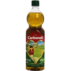 Chollo - [Pantry] Aceite de Oliva Virgen Extra Carbonell (1L)