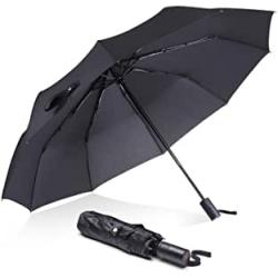 Chollo - Paraguas Automático Plegable Reyleo PU01A