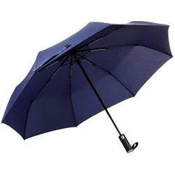 Chollo - Paraguas automático Veperain