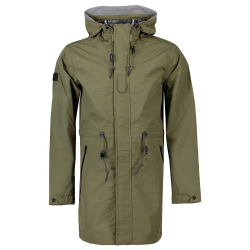 Chollo - Parka Superdry Velocity