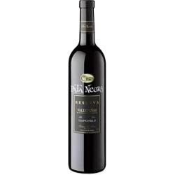 Chollo - Pata Negra Reserva D.O Valdepeñas Vino tinto 75cl