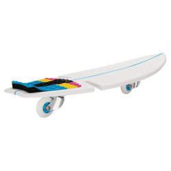 Chollo - Patinete Razor RipSurf