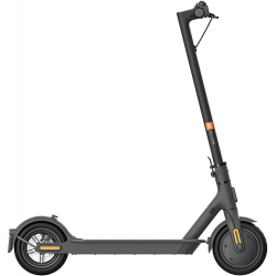 Chollo - Patinete Xiaomi Mi Electric Scooter 1S