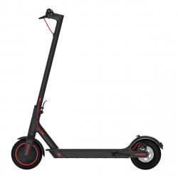Chollo - Patinete Xiaomi Mi Electric Scooter M365 Pro 2019