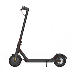 Chollo - Patinete Xiaomi Mi Electric Scooter M365