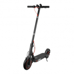 Chollo - Patinete Xiaomi Mi Electric Scooter M365 Pro 2019