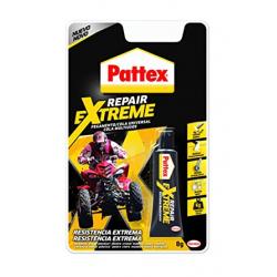 Chollo - Pattex Repair Extreme Pegamento extrafuerte 8g | 1367280