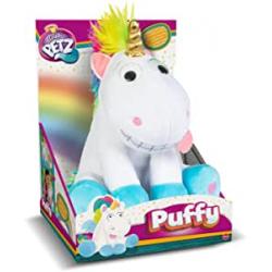 Chollo - Peluche Puffy El Unicornio IMC Toys - 91818