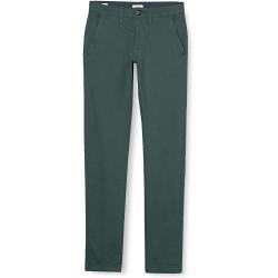 Chollo - Pepe Jeans Charlie Pantalones chinos