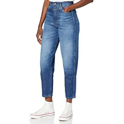 Chollo - Pepe Jeans Rachel Vaqueros mujer | PL203739HE4R