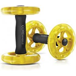 Chollo - Pesas Rodadas SKLZ Core Wheels