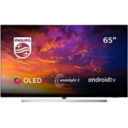 Chollo - Philips 65OLED854/12 Android TV OLED 4K UHD